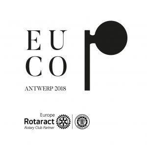 Europa Conference (EuCo) in Antwerpen